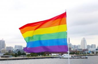 性的少数者LGBTを取材。LGBTカップルの住生活の壁!