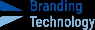 リビン・テクノロジーズとブランディングテクノロジーが業務提携