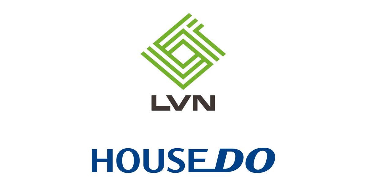 リビン・テクノロジーズとハウスドゥが業務提携